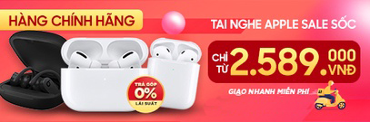 1604992718507 AIRPODS