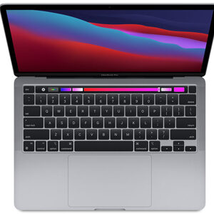 apple macbook pro 2020 m1 myd82saa 600x600 1