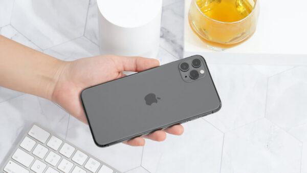 iphone 11 pro max 17