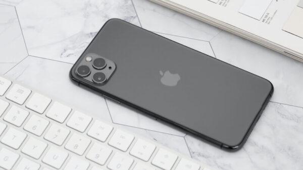 iphone 11 pro max 7