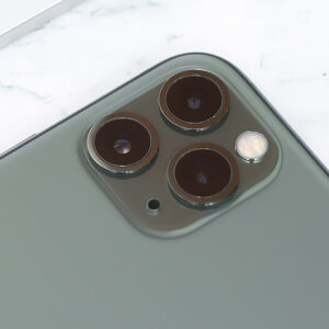 iphone 11 pro max tgdd14 1