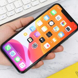 iphone 11 pro max tgdd5 1