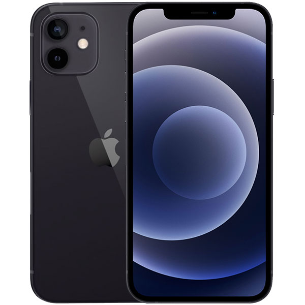 iphone 12 den new 600x600 200x200 1