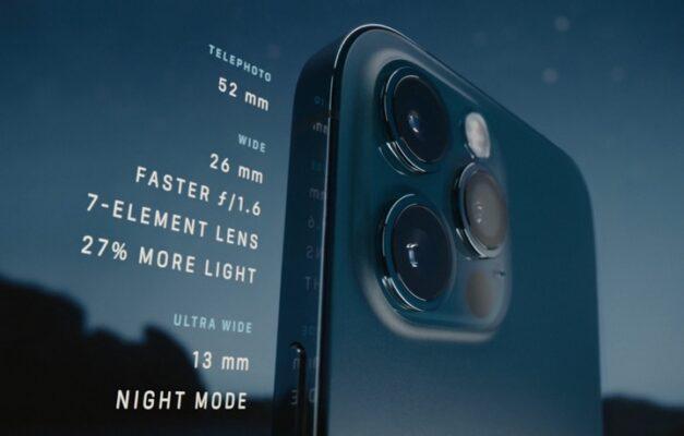 iphone-12-pro-max2