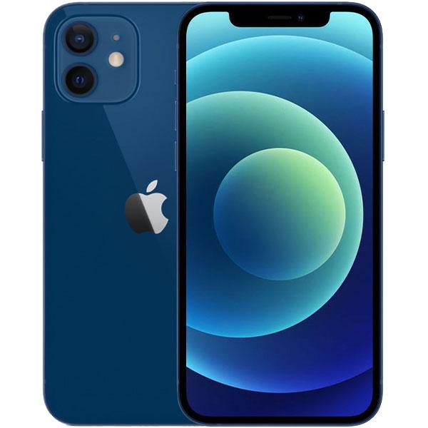 iphone 12 xanh duong new 600x600 200x200 1