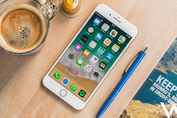 iphone-8-plus-64gb