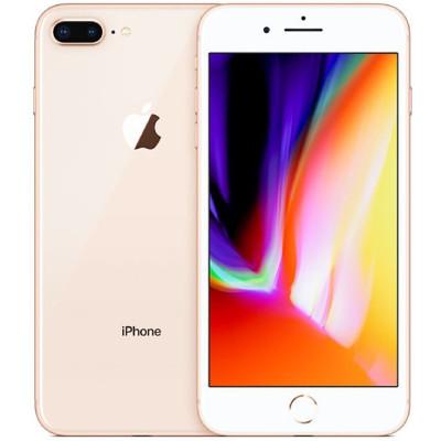 iphone-8-plus-gold