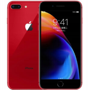 iphone-8-plus-red