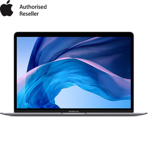macbook air space gray 2018101
