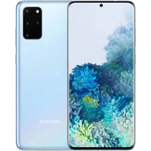 samsung galaxy s20 plus xanh 600x600 600x600 1