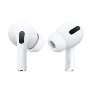tai nghe bluetooth airpods pro apple mwp22 2 org