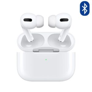 tai nghe bluetooth airpods pro apple mwp22 ava 600x600 1