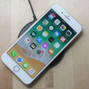 thiet-ke-iphone-8-plus-64gb-z-a-quoc-te