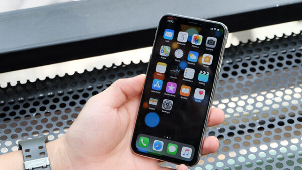 iphone x 64gb1