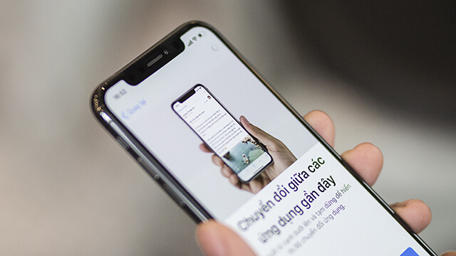 iphone x 64gb15