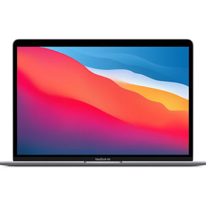 macbook air space gray 3
