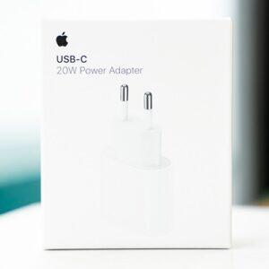 adapter 20w apple 1 1