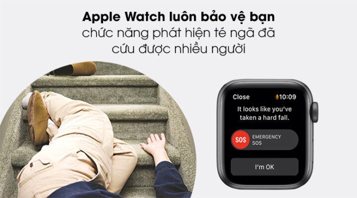 apple watch se 44mm vien nhom day cao su 261120 091113