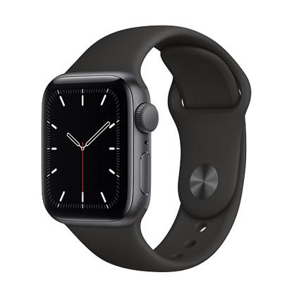 apple watch se black 1600249756 1
