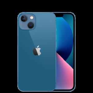 ip13 blu