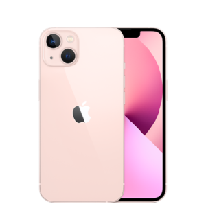 ip13 pink