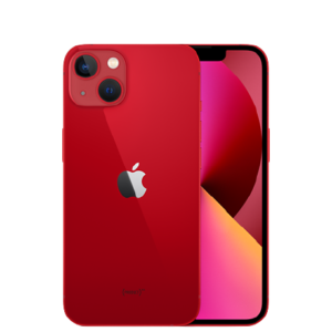 ip13 red
